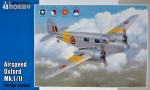 48mm-Airspeed-Oxford-Mk-I-II-Foreign-Service