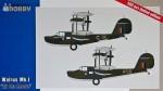 48mm-Walrus-Mk-I-Air-Sea-Rescue-Limited-Edit-