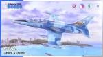 1-48-L-39ZA-Attack-and-Trainer-7x-camo