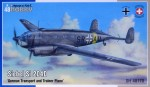 1-48-Siebel-Si-204D-Transport-and-Trainer-Plane