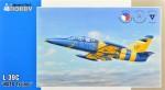 1-48-L-39C-NATO-Trainer-3x-camo