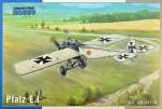 1-48-Pfalz-E-I-3x-camo-incl-PE-set