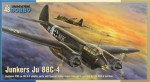 1-48-Junkers-Ju-88C-4-Limited-Edition-ex-ICM