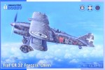1-48-Fiat-CR-32-Freccia-Chirri-ItalySpainHU