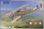 1-48-Nieuport-Nie-10-Two-seater-3x-camo