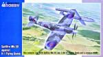 1-48-Spitfire-Mk-XII-vs-V-1-Flying-Bomb-2-in-1