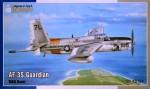 1-48-AF-3S-Guardian-MAD-Boom-4x-camo