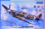 1-48-Supermarine-Spitfire-Mk-VC-Overseas-Jockeys