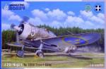 1-48-J-20-Heja-I-Re-2000-Export-Birds-4x-camo