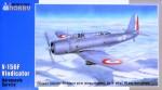 1-48-V-156F-Vindicator-Aeronavale-Service