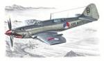 1-72-Fairey-Firefly-Mk-IV-V