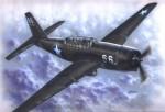 1-72-A-35-Vengeance-US-and-Brazilian-AF