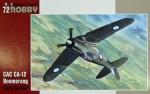 72mm-CAC-CA-12-Boomerang-Early-Version