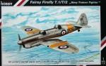 1-72-Fairey-Firefly-T-1-T-2