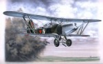 1-72-Polikarpov-R-Z-Red-Army