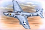 1-72-Bell-P-59-Airacomet