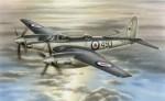 1-72-De-Havilland-DH-103-Sea-Hornet-NF-Mk-21