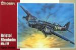 1-72-Bristol-Blenheim-Mk-IVF