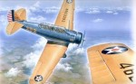 1-72-BT-9-NJ-1-SK-14-US-Trainer