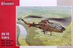 72mm-AH-1G-Huey-Cobra-Over-Vietnam-with-M-35