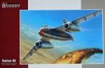 72mm-Vautour-IIA-IDF-Attack-Bomber