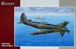 72MM-Supermarine-Seafire-FR-Mk-47sthash-W6eXksOO-dpuf