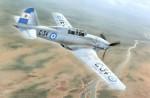 1-72-Fiat-G-55B