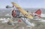 1-72-F3F-3-Last-US-Navy-Fighter-Biplane