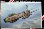 1-72-F-86H-Sabre-Hog