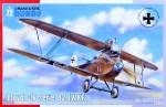 1-72-Lloyd-C-V-serie-82