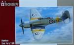 72mm-Hawker-Sea-Fury-T-20