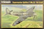 1-72-Supermarine-Spitfire-F-Mk-22-HI-TECH
