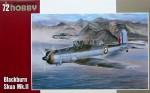 72mm-Blackburn-Skua-Mk-II