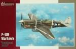 72mm-P-40F-Warhawk-Guadalcanal-Hawks