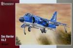 72mm-Sea-Harrier-FA-2-Hi-tech