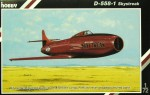 1-72-D-558-1-Skystreak