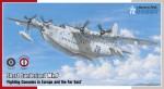 1-72-Short-Sunderland-Mk-V-3x-RAF-1x-France