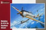 1-72-Ki-43-II-Ko-Hayabusa-Oscar