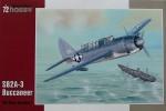1-72-SB2A-3-Buccaneer-US-Navy-Bomber