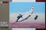 1-72-D-558-2-Jet-and-Rocket