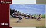 1-72-Fiat-G-55-Captured-Fiats