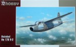 1-72-He-178-V-2-First-Jet-Plane-of-the-World