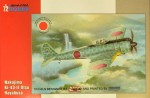 1-72-Nakajima-Ki-43-II-Otsu-Hayabusa