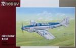 1-72-Fairey-Fulmar-N1854-Fulmar-Prototype-Story