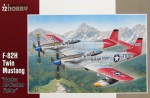 1-72-F-82H-Twin-Mustang-Alaskan-Fighter