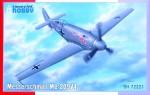 1-72-Messerschmitt-Me-209V4-2x-camo