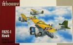1-72-BF2C-1-Hawk-III-US-NAVY-Bomber