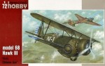 1-72-Curtiss-model-68-Hawk-III-First-Chinese-Ace