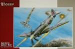 72mm-Supermarine-Spitfire-F-Mk-21No-91-Sq-RAF