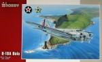 72mm-B-18A-Bolo-At-War